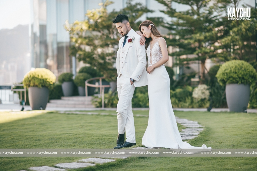 kay chu Wedding Photography-1-婚紗攝影