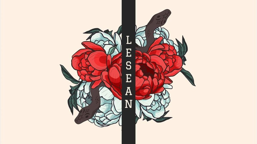 Le Sean Seasons Florist-0-婚禮當日